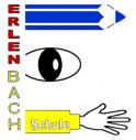 Erlenbachschule